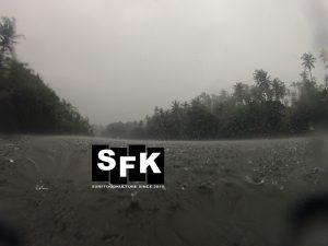 balirainsfk 300x225 - Bali Rain