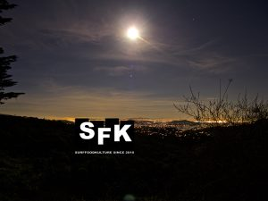 San-francisco-by-nicht-surfffoodkulture