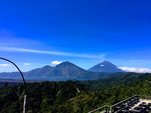 Mount agur bali 1024x768 640x480 - Eine Reise mit Freunden