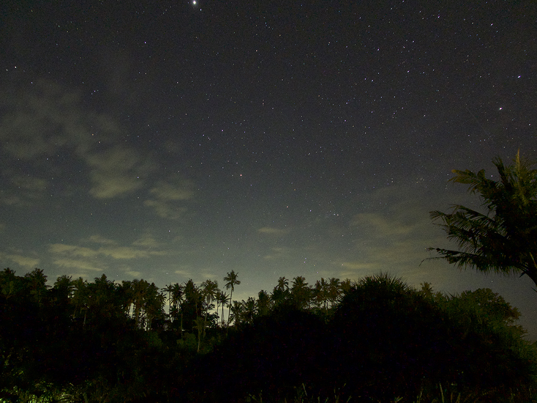 stars-over-the-balian-river-in-bali