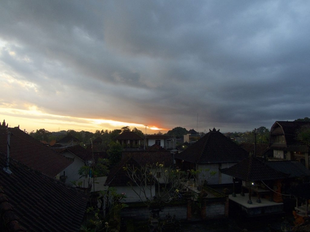 sunset-over-ubud-in-bali