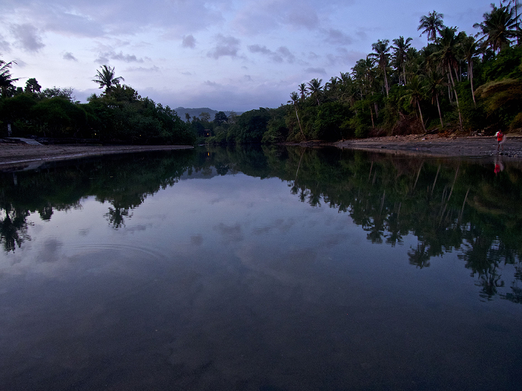the-balian-river-in-bali