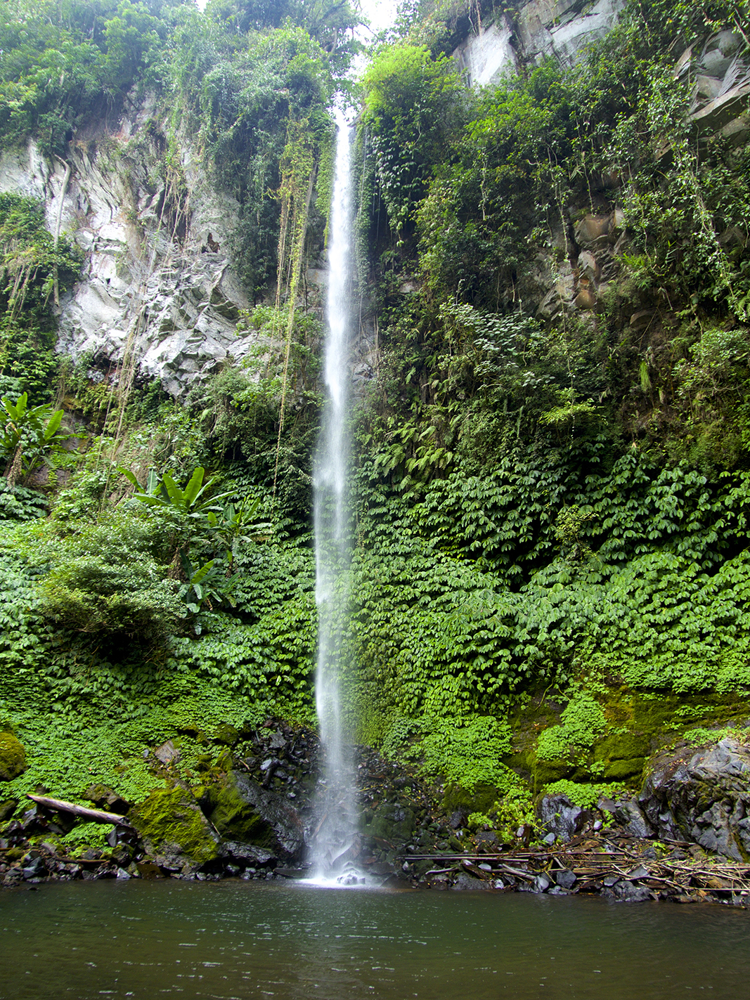waterfall-in-bali.