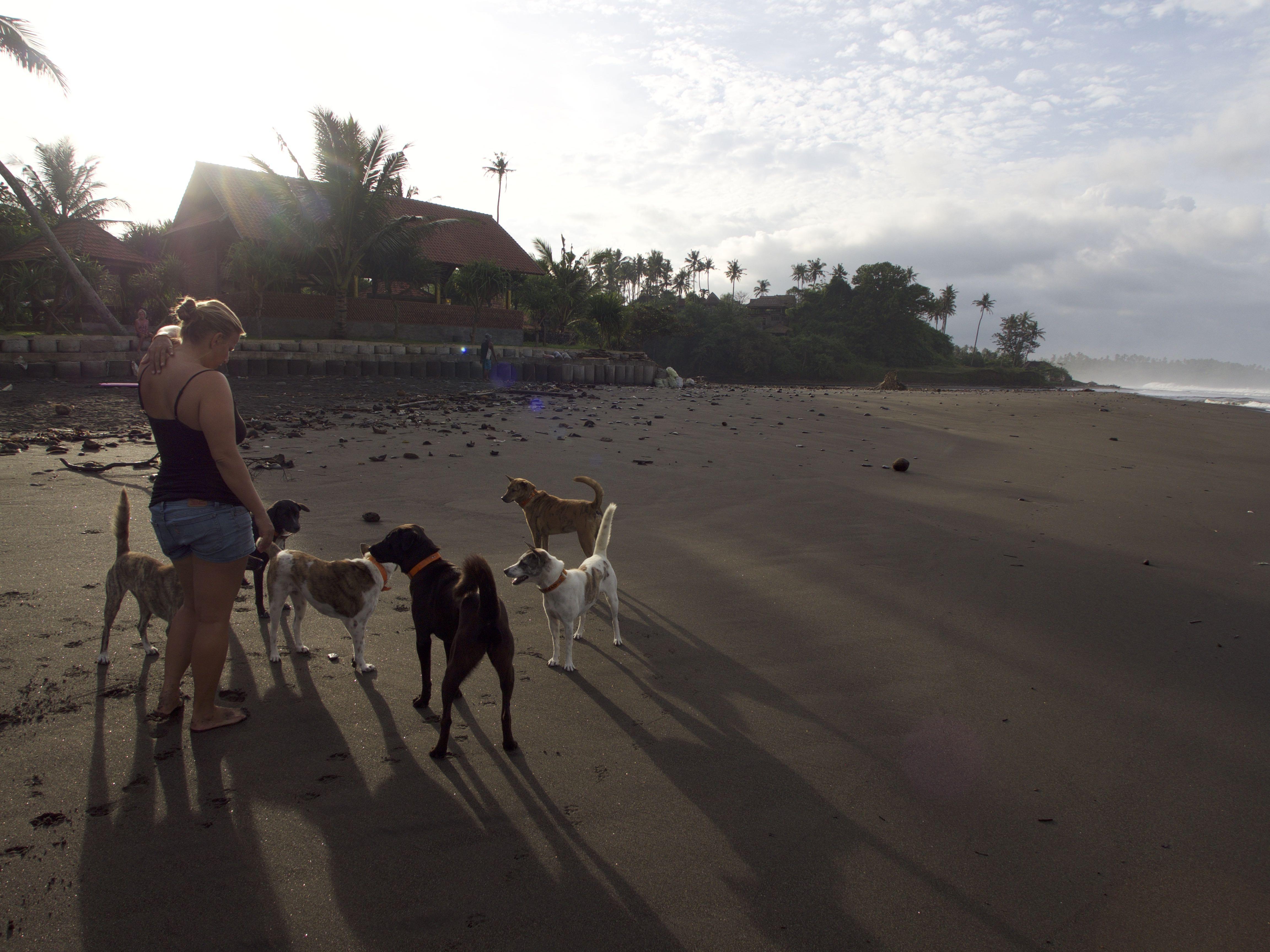 P5270071 - Good bye Bali