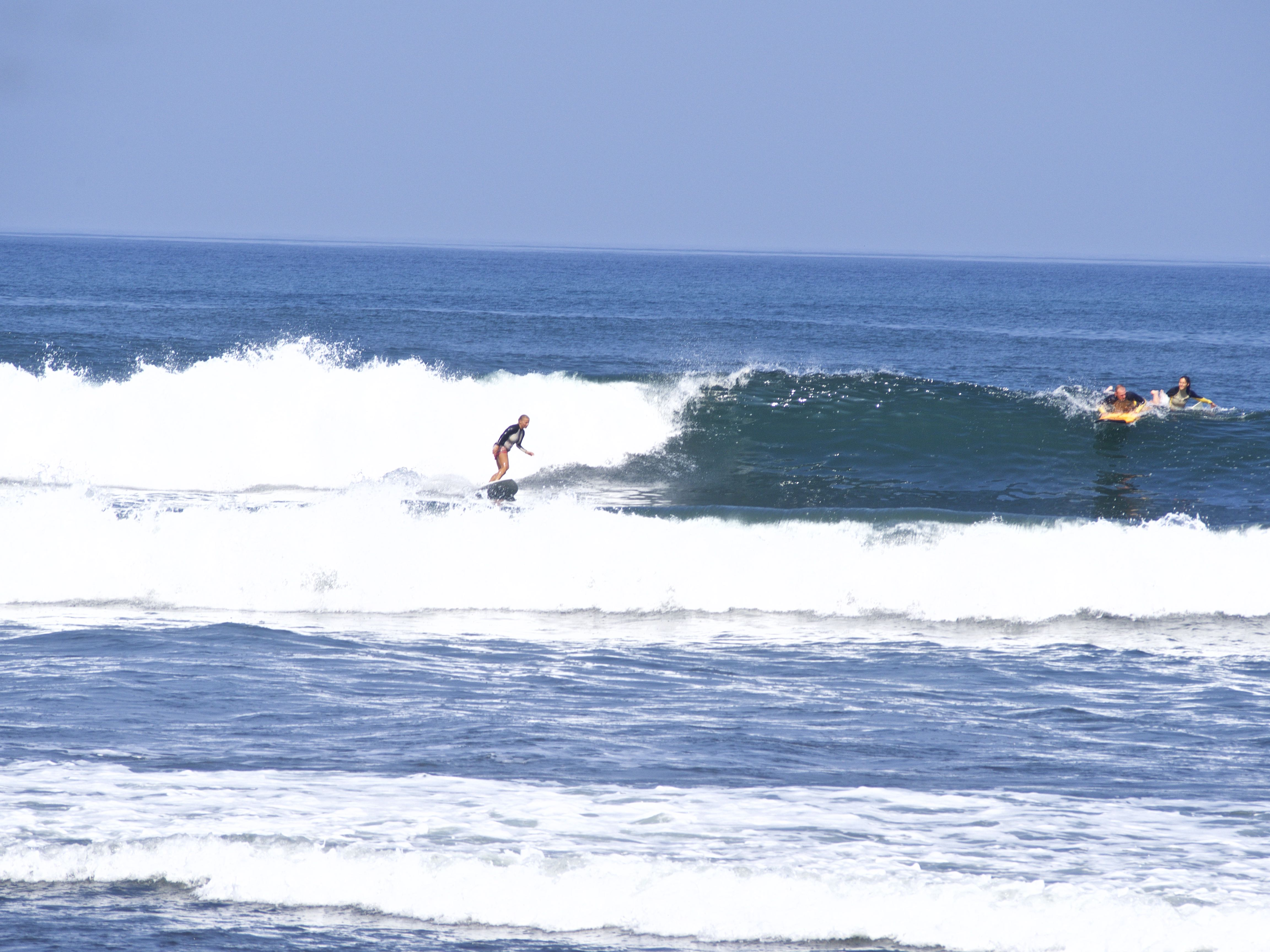 P6060162 - Good bye Bali
