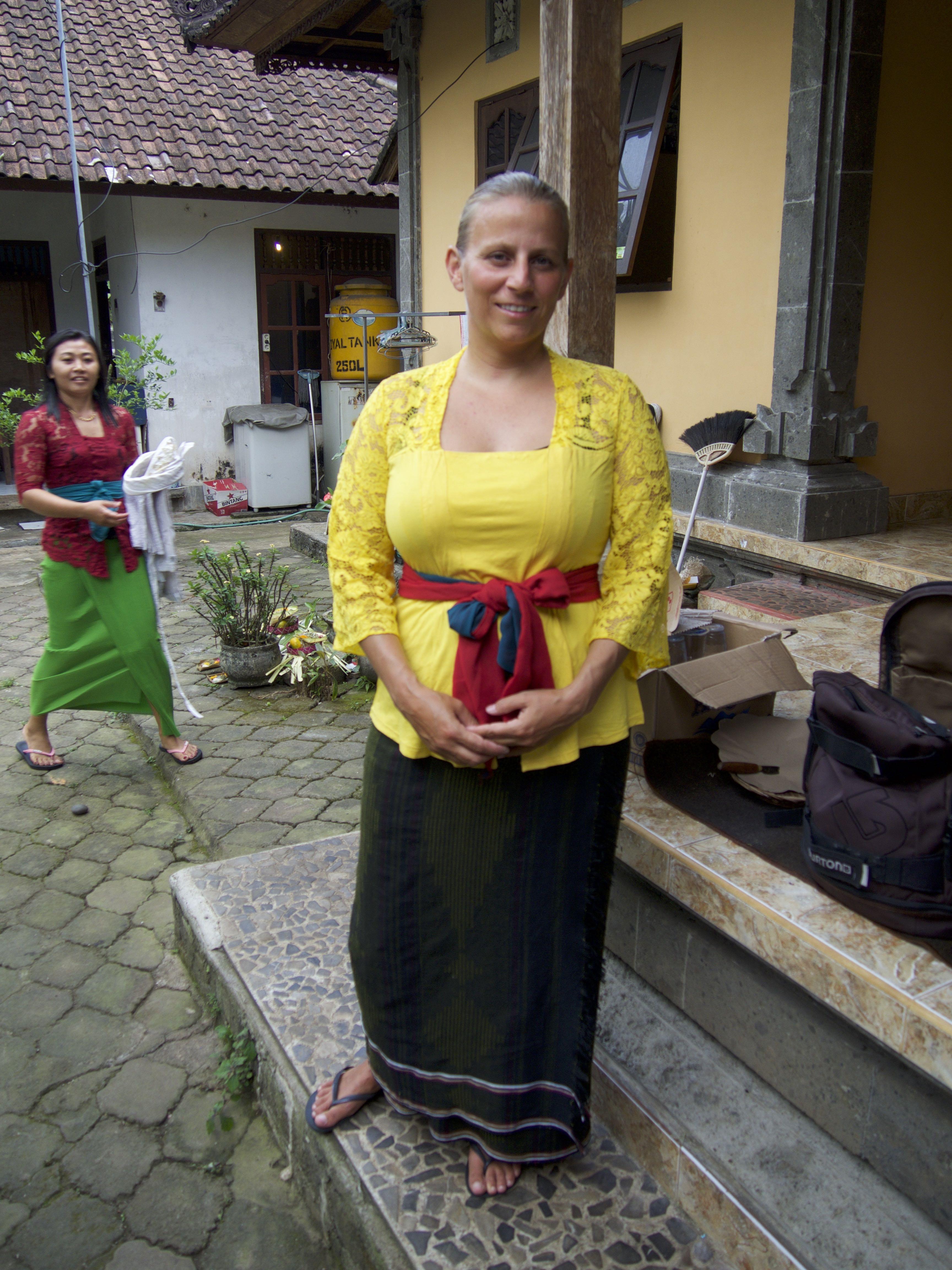 P8290064 - Good bye Bali