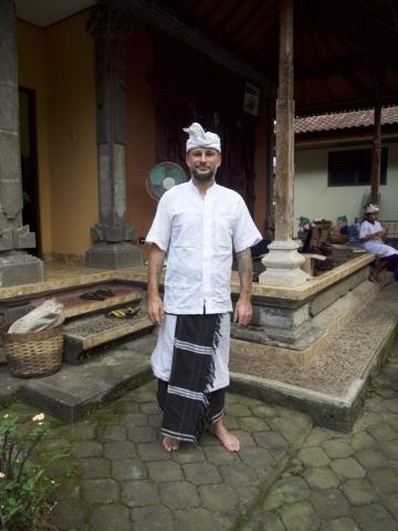 P8290067 768x1024 640x480 - Good bye Bali