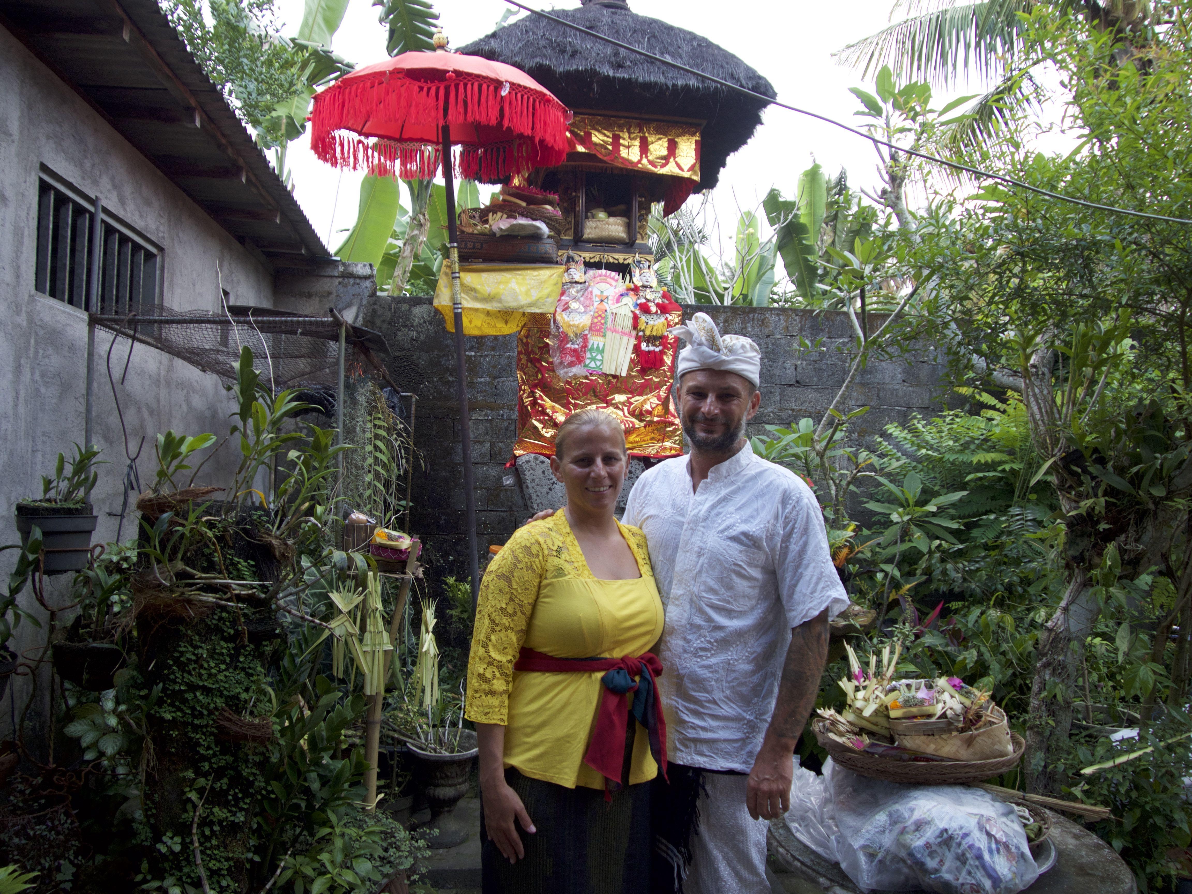 P8290070 - Good bye Bali