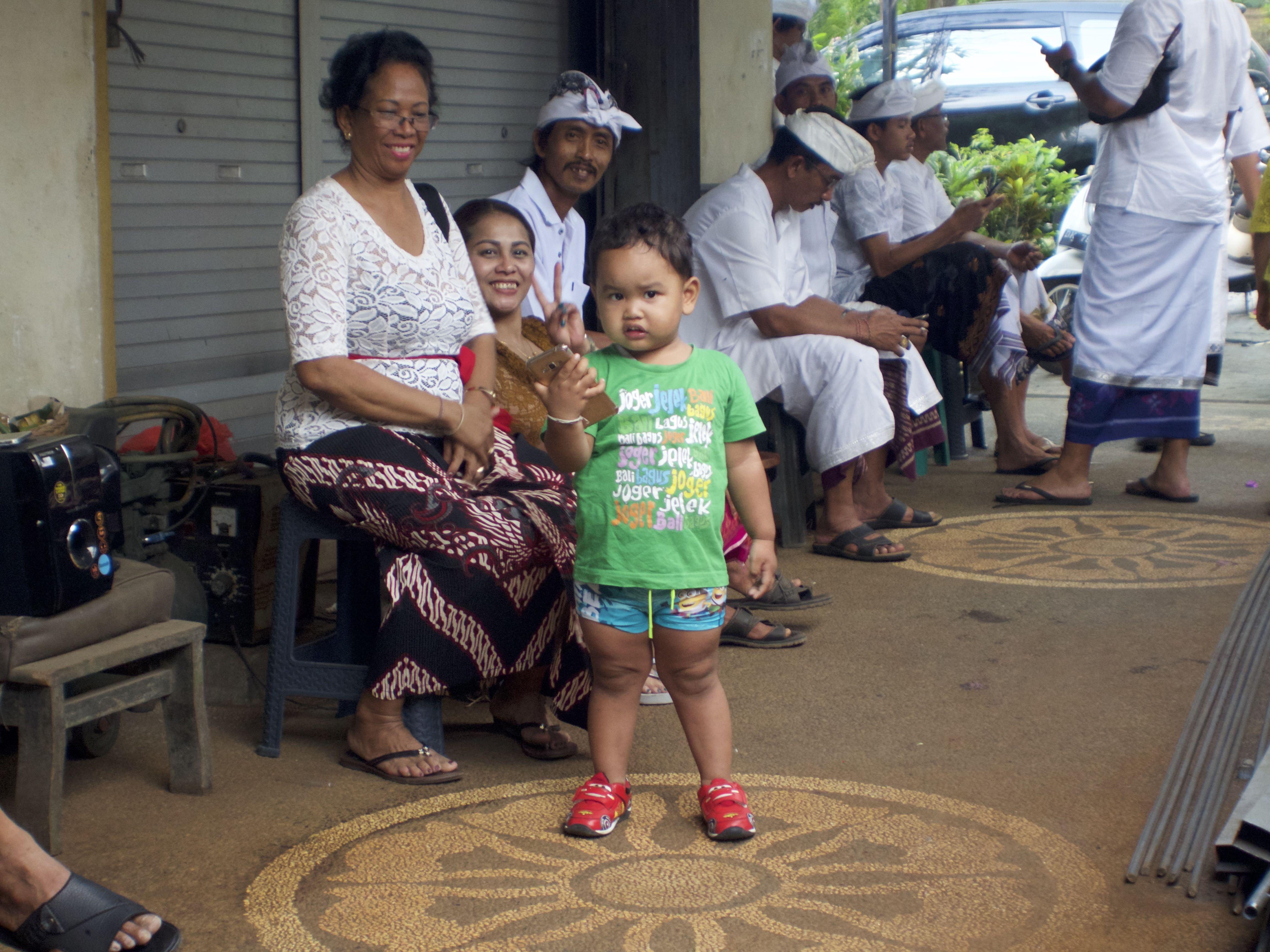 P8290072 - Good bye Bali
