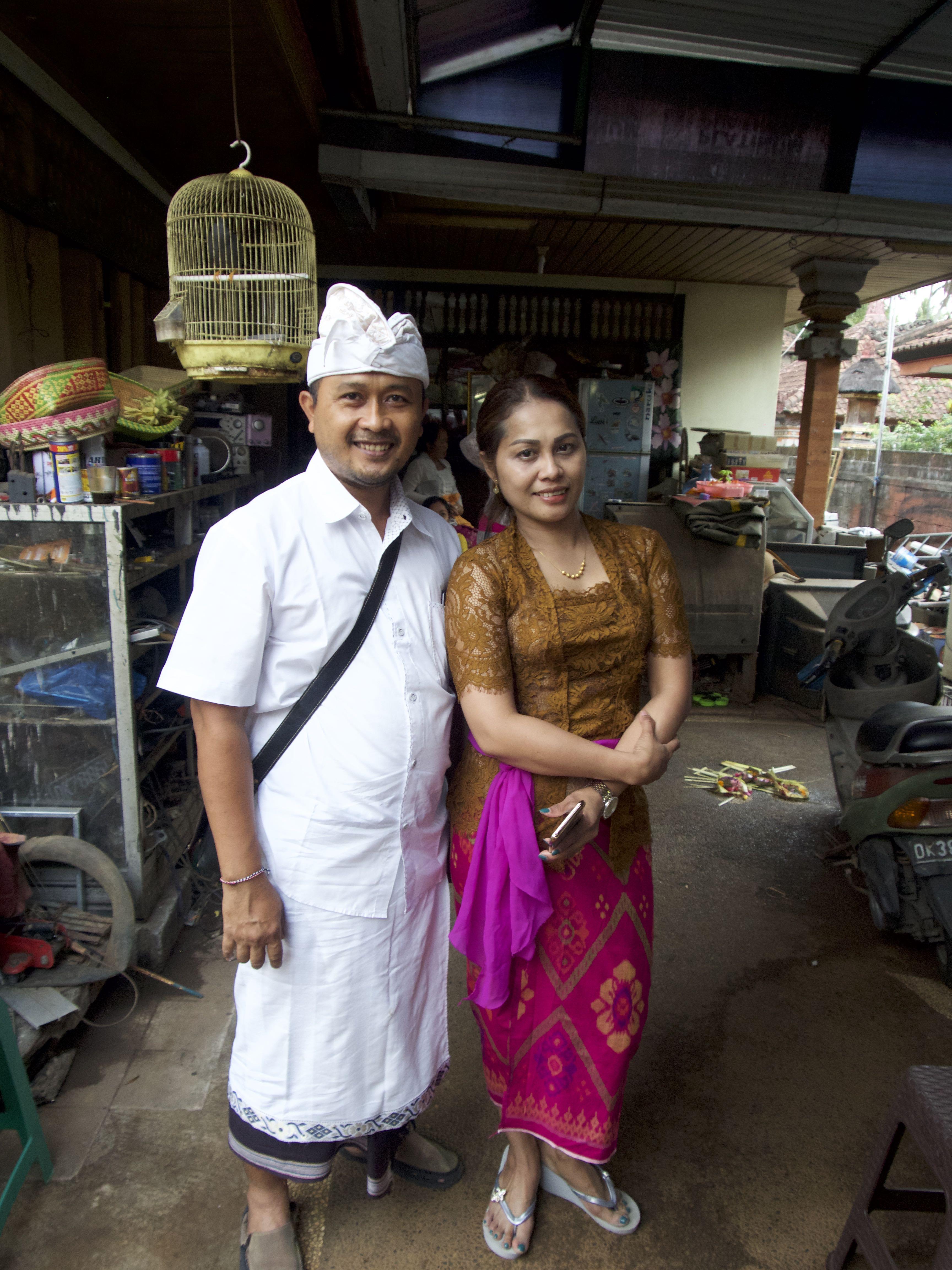 P8290087 - Good bye Bali