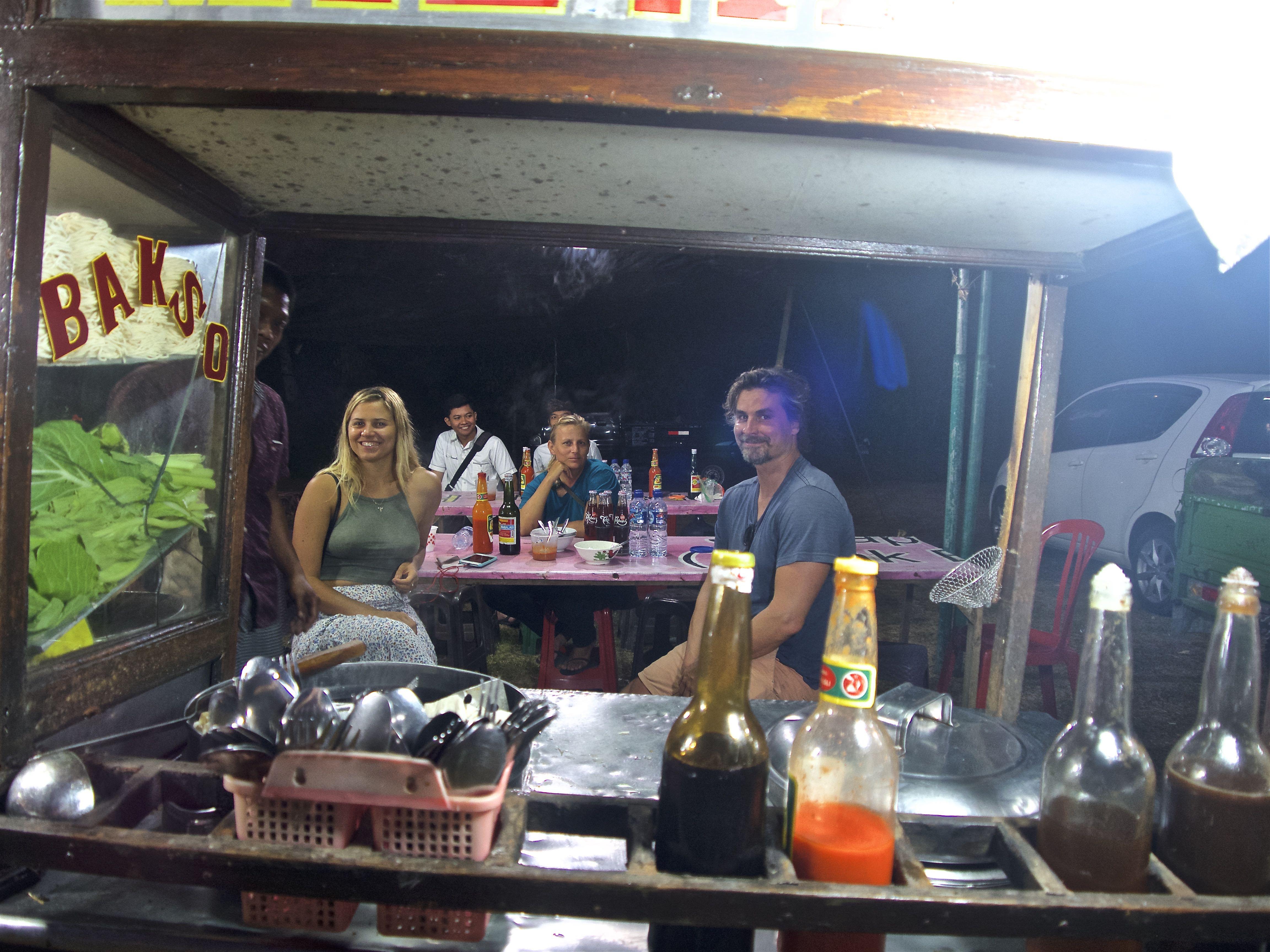 PA080031 - Good bye Bali